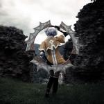 Tira (Second Player) - Soul Calibur III