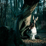 Alice - Late but Lucky Dress - Alice Madness Returns